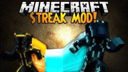 Streak Mod