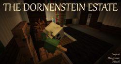 the-dornenstein-estate-horror-map-logo