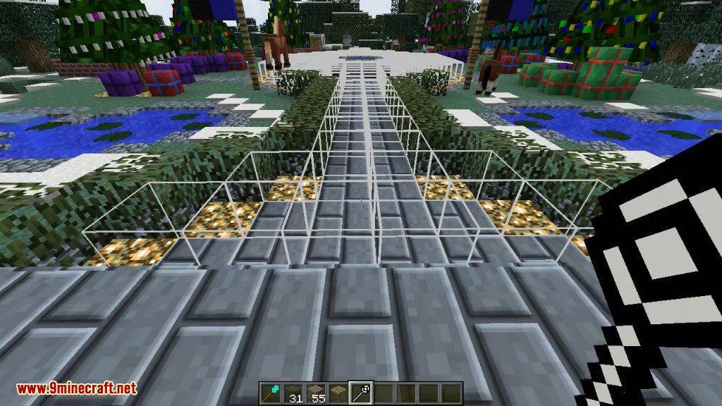 Better Builder S Wands Mod 1 12 2 1 11 2 Easy Building 9minecraft Net