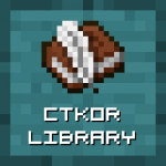 ctkor-library