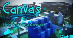 canvas-hd-resource-pack-logo