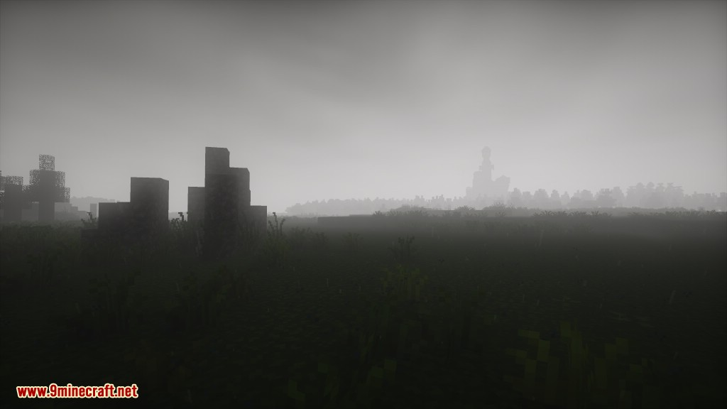 Chocapic13 Shaders Mod Screenshots 1