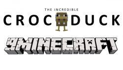 crocoducks-mod