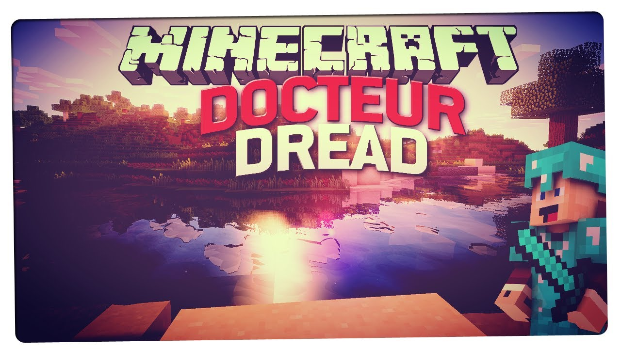 shaders mod 1.8 leve