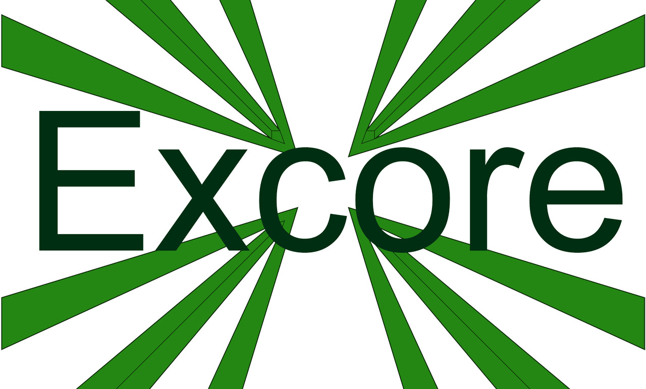 Excore 1.12.2/1.11.2