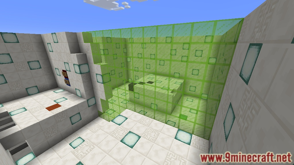 Find The Solution Map Screenshots 1