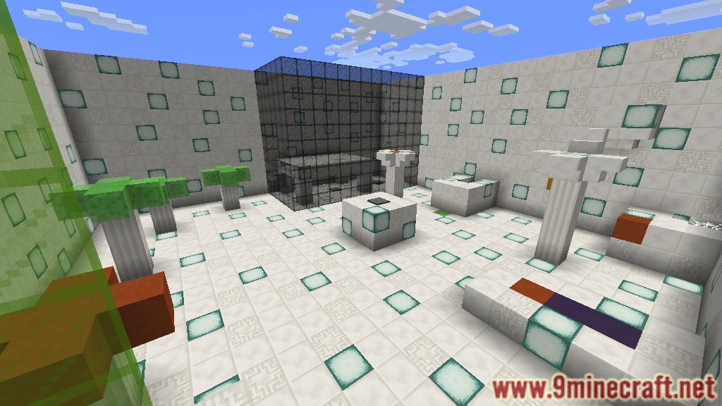 Find The Solution Map Screenshots 5