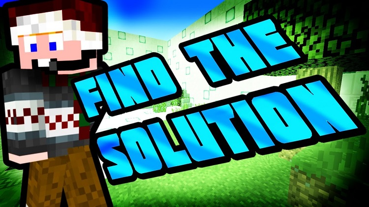 find-the-solution-map-for-minecraft-logo