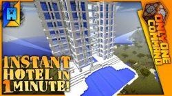 hotel-generator-command-block