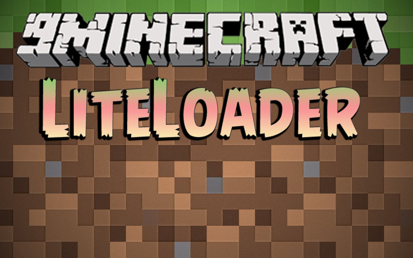 LiteLoader