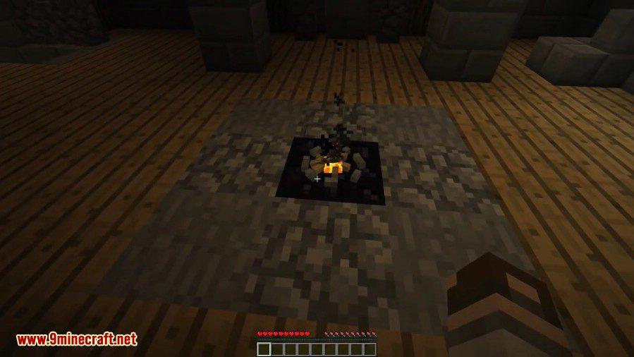 Lux Lighting Mod Screenshots 4