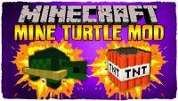 mine-turtle-mod