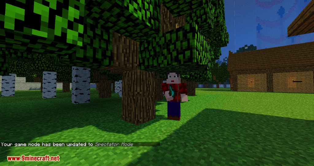 MineColonies Mod Screenshots 3