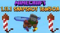 minecraft-1-11-1-snapshot-16w50a