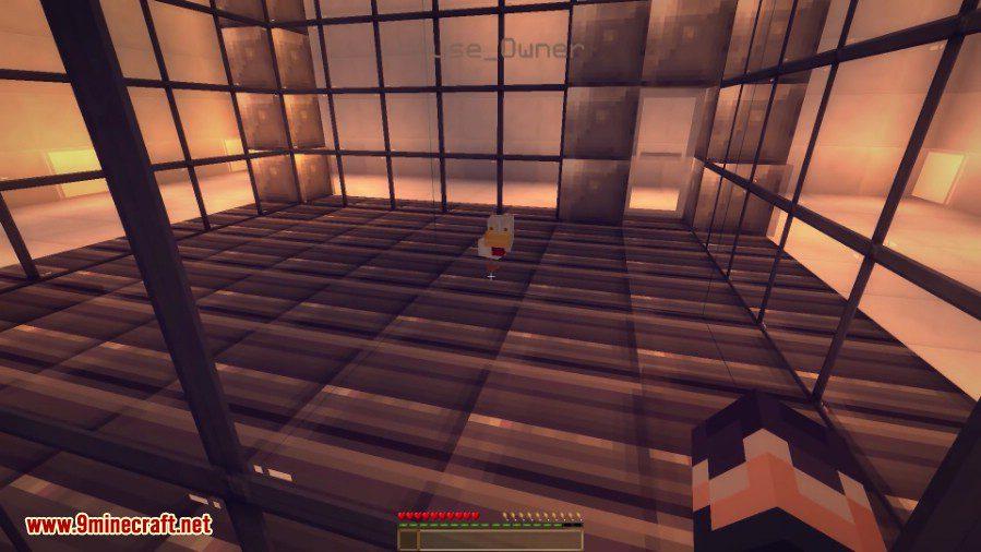 More Player Models Mod Screenshots 4