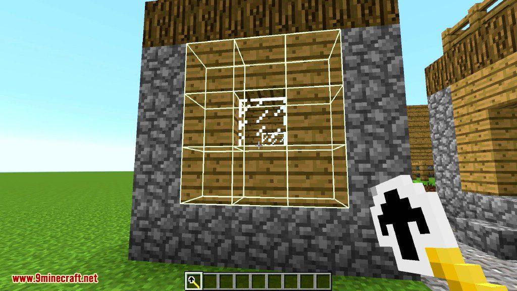 Not Enough Wands Mod Screenshots 12