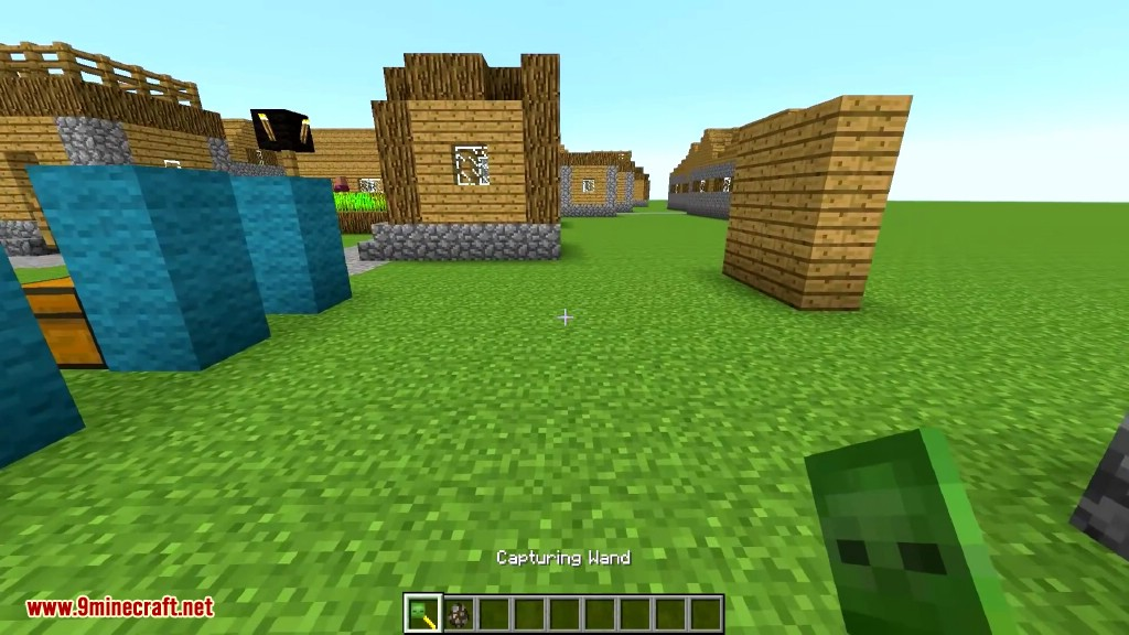 Not Enough Wands Mod Screenshots 4