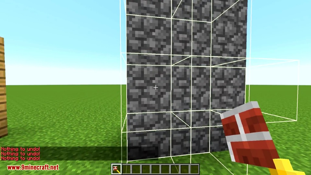 Not Enough Wands Mod Screenshots 6