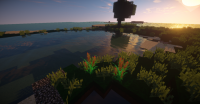 oasiscraft-resource-pack-1