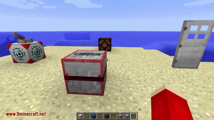 Random Things Mod Screenshots 6