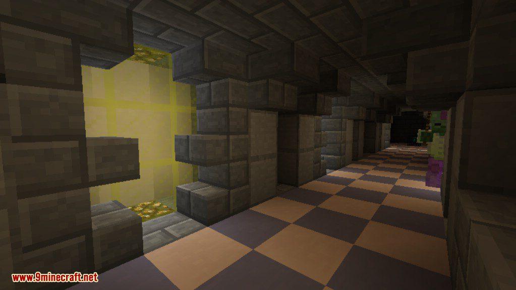 Roguelike Dungeons Mod Screenshots 6