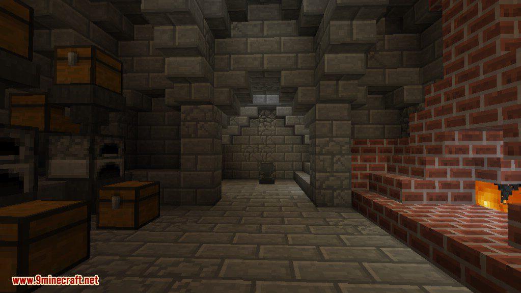Roguelike Dungeons Mod Screenshots 7