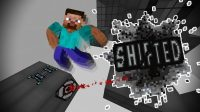 shifted-parkour-map-for-minecraft-logo