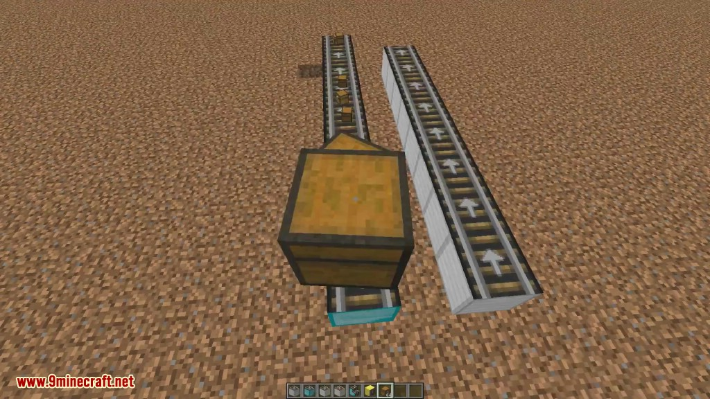 Simply Conveyors Mod Screenshots 3
