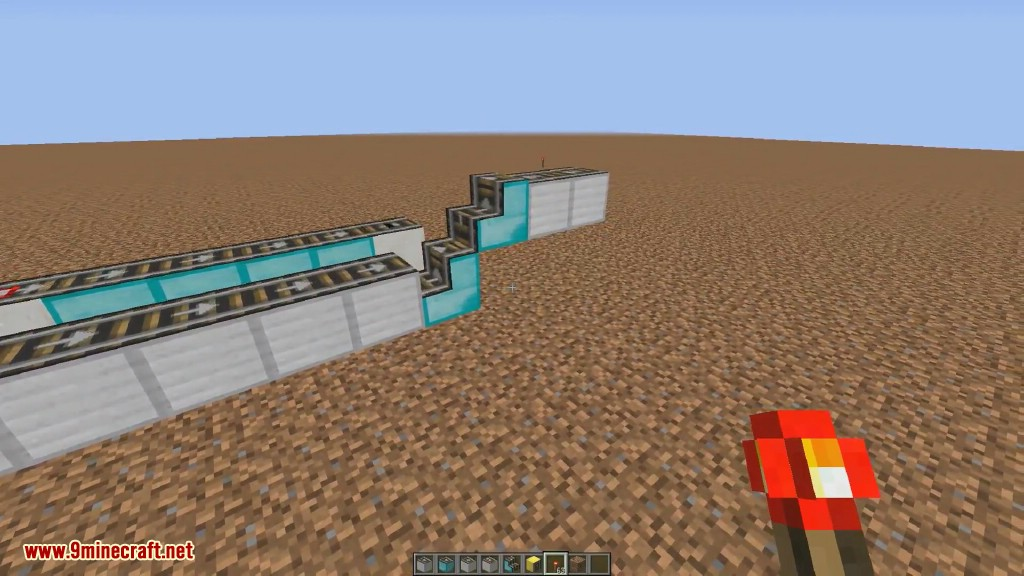 Simply Conveyors Mod Screenshots 5