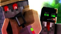 ispy-finding-map-for-minecraft-logo