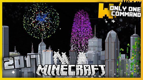 advanced-fireworks-command-block