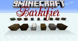Barkifier Mod Logo