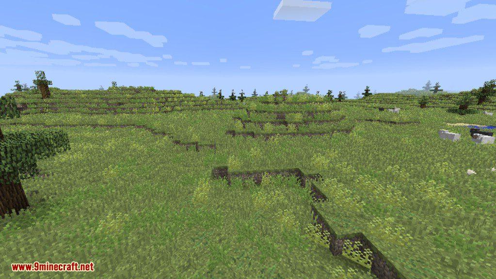 Biomes O' Plenty Mod Screenshots 35