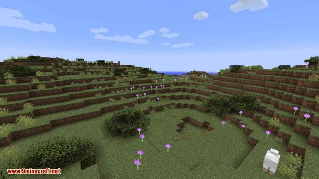Biomes O' Plenty Mod Screenshots 42