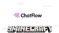ChatFlow Mod