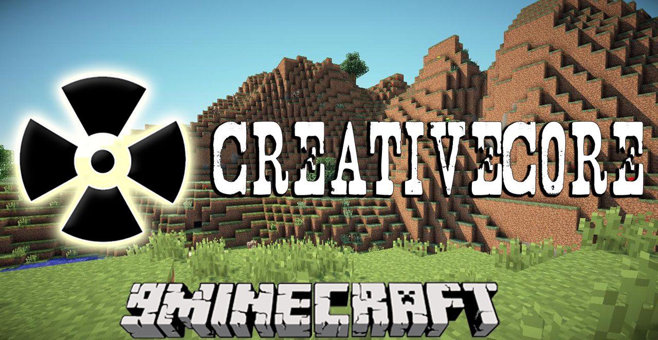 minecraft 1.11.2 creative servers