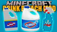 drink-bleach-mod