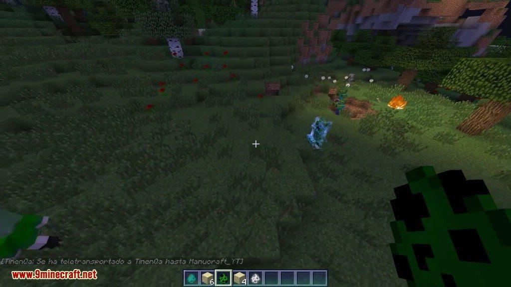 Epic Siege Returns Mod Screenshots 2