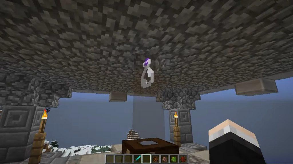 EvilCraft Mod Screenshots 4