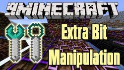 Extra Bit Manipulation Mod