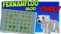 fernanfloo-mod