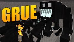 Grue Mod