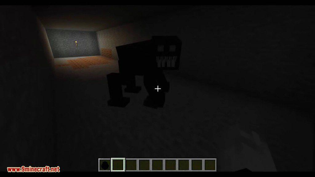 Grue Mod Screenshots 8