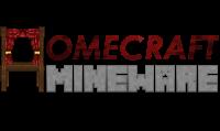 homecraft-mineware-mod