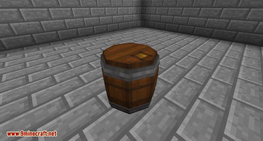 homecraft-mineware-mod-5