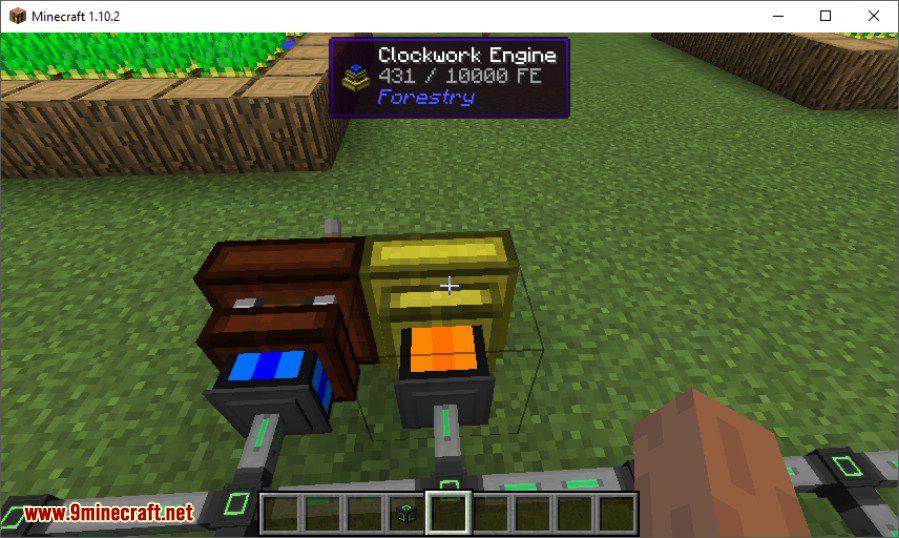 😝 Майнкрафт 1 13 forge | Minecraft Forge 1 14 2/1 12 2 (Modding API