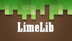 LimeLib