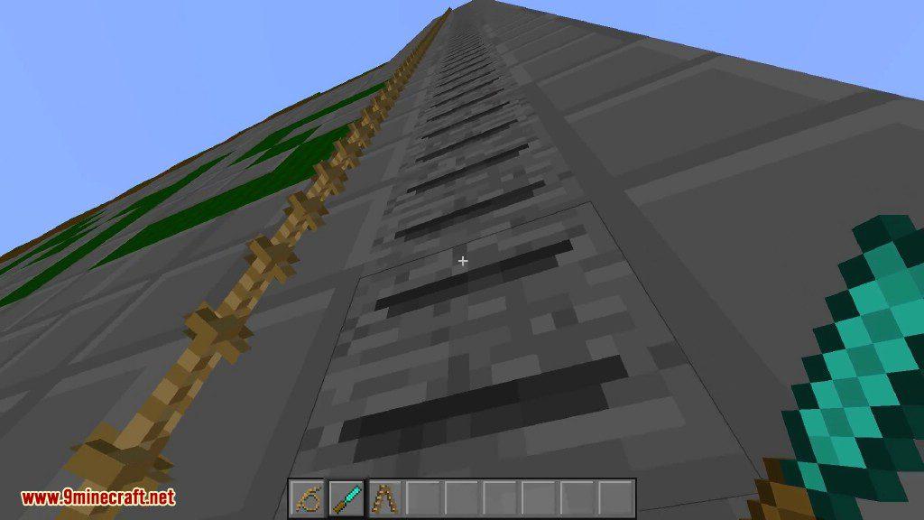 Literal Ascension Mod Screenshots 6