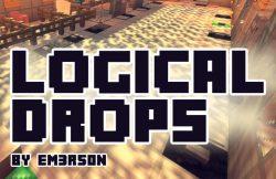 logical-drops-mod