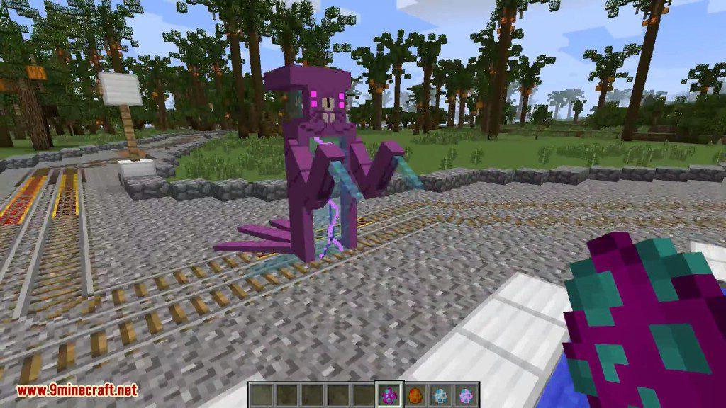 Minenautica Mod Screenshots 14